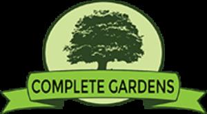 complete-gardens